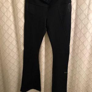 Splits 59 - Yoga pants, size M
